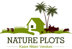 Natureplots